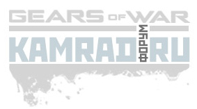 Kamrad.ru